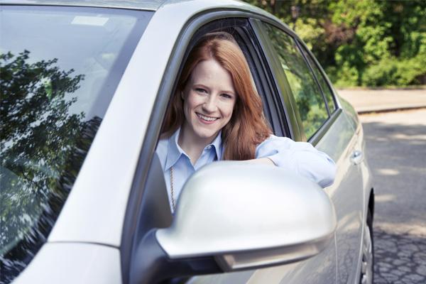 recuperar el permiso de conducir 2