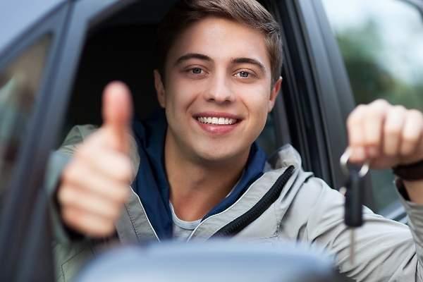 recuperar el permiso de conducir autoescuela palomero