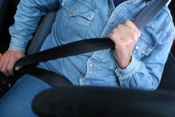 recuperar puntos del carnet de conducir autoescuela palomero
